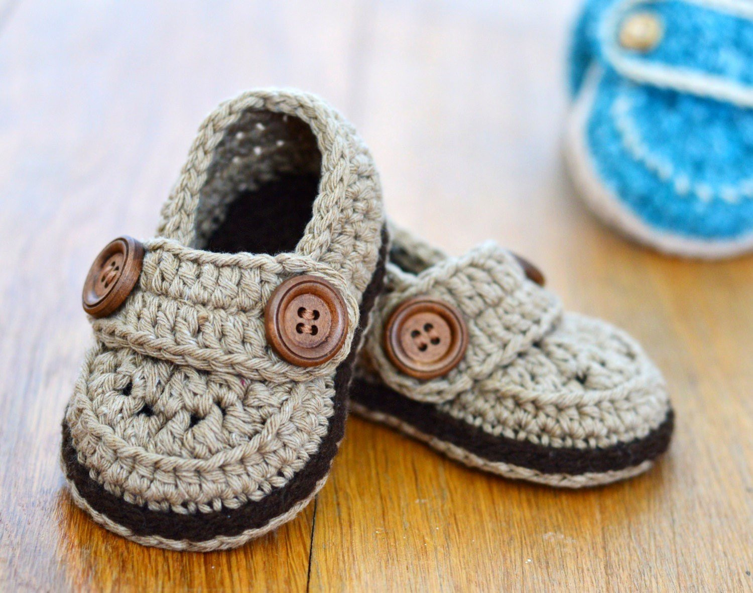 Baby Booties Pattern New Crochet Pattern Baby Booties Baby Boy Loafers Easy Photo Of Amazing 50 Pics Baby Booties Pattern
