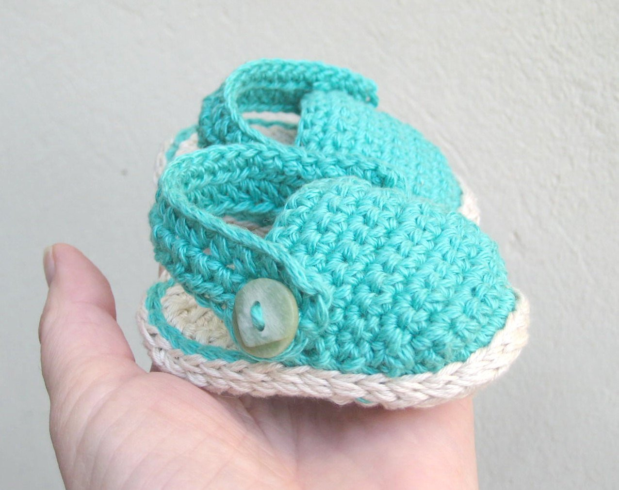 Baby Booties Pattern Unique Baby Booties Crochet Pattern Pdf Free Of Amazing 50 Pics Baby Booties Pattern