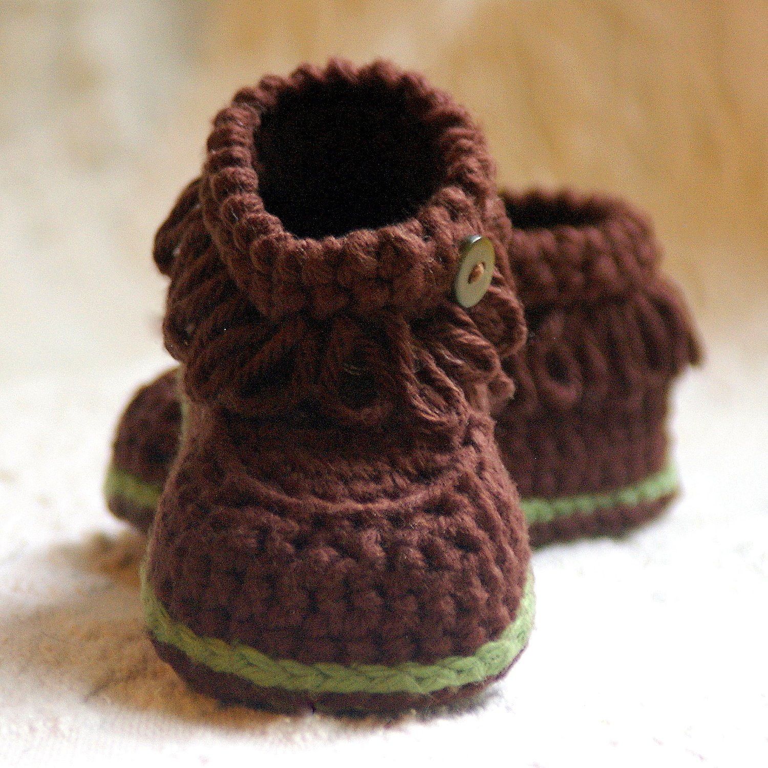 Baby Booties Pattern Unique Crochet Pattern Fringe Baby Booties Pattern Number 207 Of Amazing 50 Pics Baby Booties Pattern