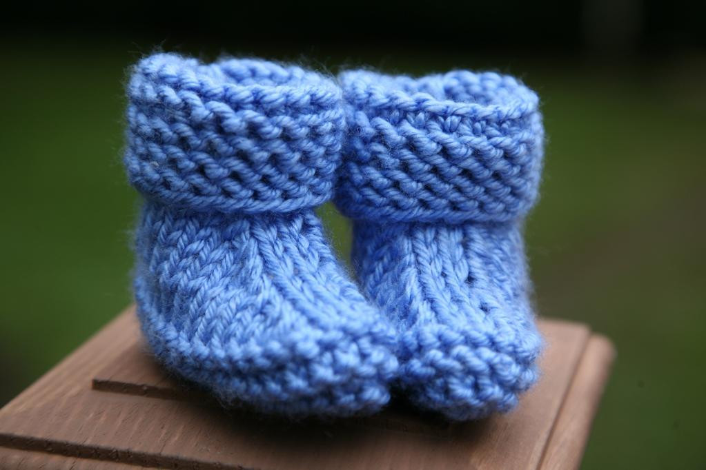 Baby Booties Pattern Unique Newborn Baby Booties Knitting Patterns Free Of Amazing 50 Pics Baby Booties Pattern