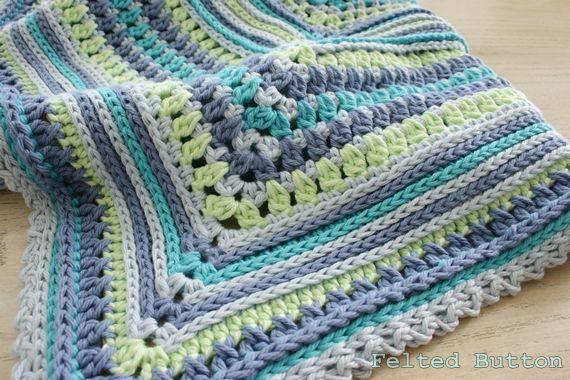 Baby Boy Blanket Crochet Pattern Awesome Felted button Ahhh the Breath Of Heaven Blanket Of Superb 49 Ideas Baby Boy Blanket Crochet Pattern