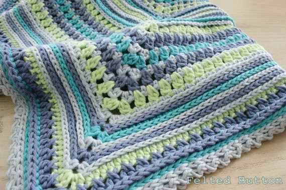 Baby Boy Crochet Blanket Patterns Best Of Baby Boy Blanket Crochet Patterns Of Baby Boy Crochet Blanket Patterns Elegant Fiber Flux Beautiful Blankets 30 Free Crochet Blanket