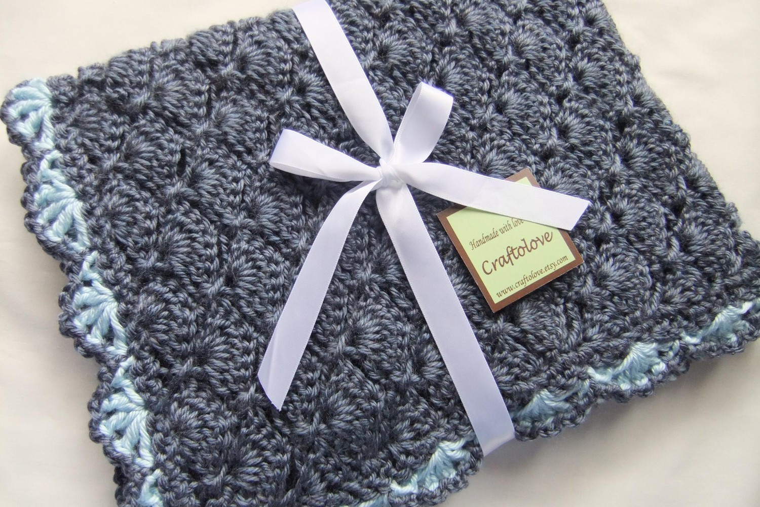 Baby Boy Crochet Blanket Patterns Best Of Crochet Baby Afghan Patterns for Boy Of Amazing 48 Pics Baby Boy Crochet Blanket Patterns