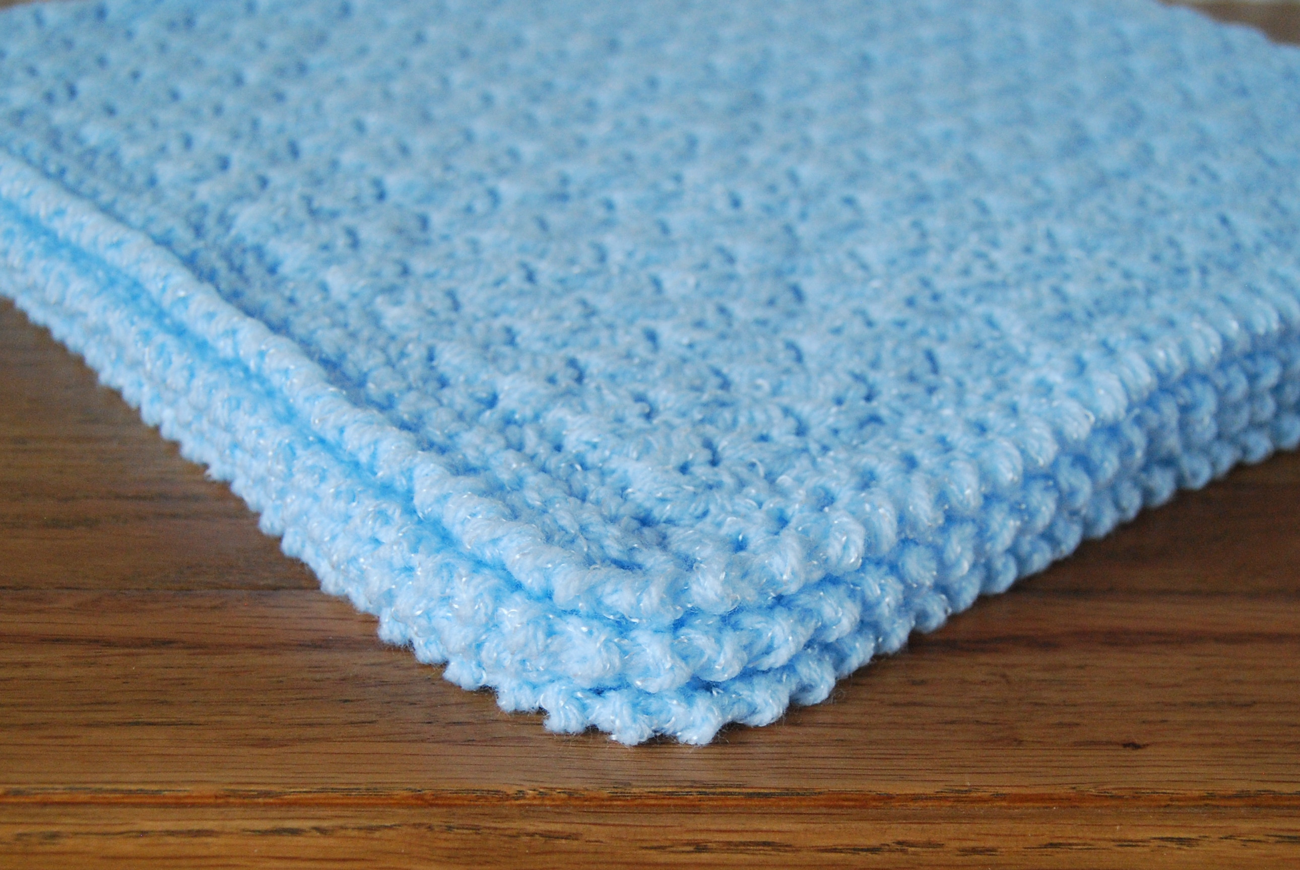 Baby Boy Crochet Blanket Patterns Lovely Beautiful Baby Boy Blanket Crochet Pattern for Pram Of Baby Boy Crochet Blanket Patterns Luxury Baby Blanket with Cabled Border Crochet Pattern