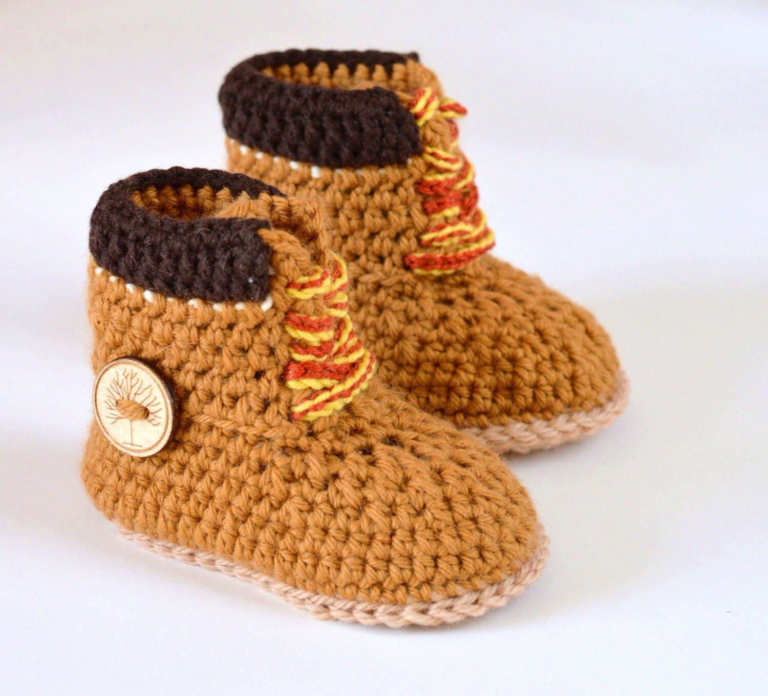 Baby Boy Crochet Patterns Luxury the Gallery for Baby Boy Crochet Booties Of Awesome 41 Models Baby Boy Crochet Patterns