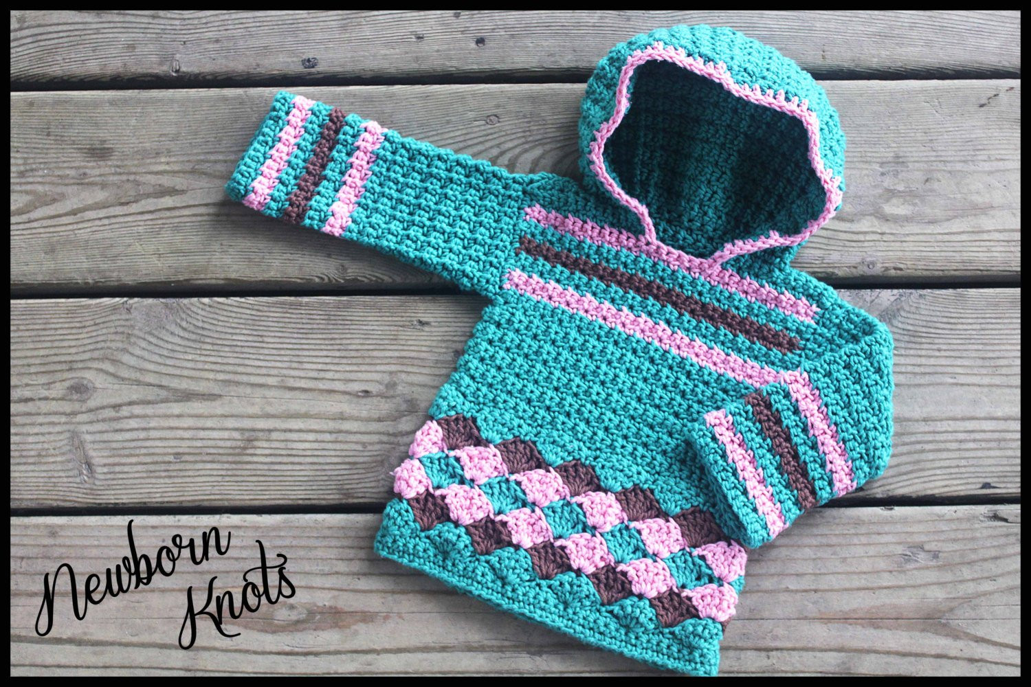 Baby Boy Crochet Patterns Unique Crochet Pattern for Baby Boy or Girls Pullover Hooded Sweater Of Awesome 41 Models Baby Boy Crochet Patterns