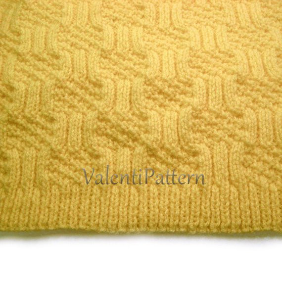 Baby Boy Knitted Blanket Best Of Baby Blanket Knitting Pattern Baby Boy Baby Girl Blanket Of Incredible 43 Photos Baby Boy Knitted Blanket