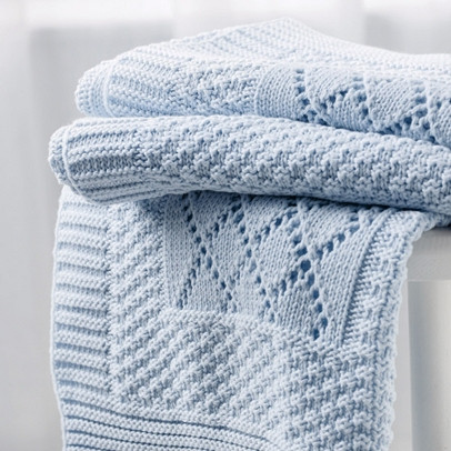 Baby Boy Knitted Blanket Best Of Knitted Patchwork Baby Blanket Baby Blankets Of Incredible 43 Photos Baby Boy Knitted Blanket