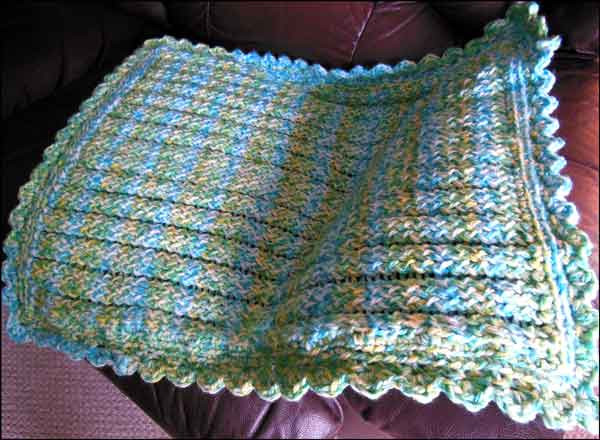 Baby Boy Knitted Blanket Best Of Knitting with Looms Finished Baby Boy Stroller Blanket Of Incredible 43 Photos Baby Boy Knitted Blanket