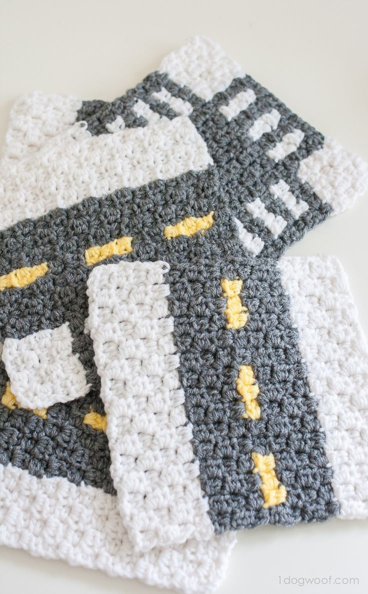 Baby Boy Knitted Blanket Fresh Crochet Patterns for Boys Of Incredible 43 Photos Baby Boy Knitted Blanket
