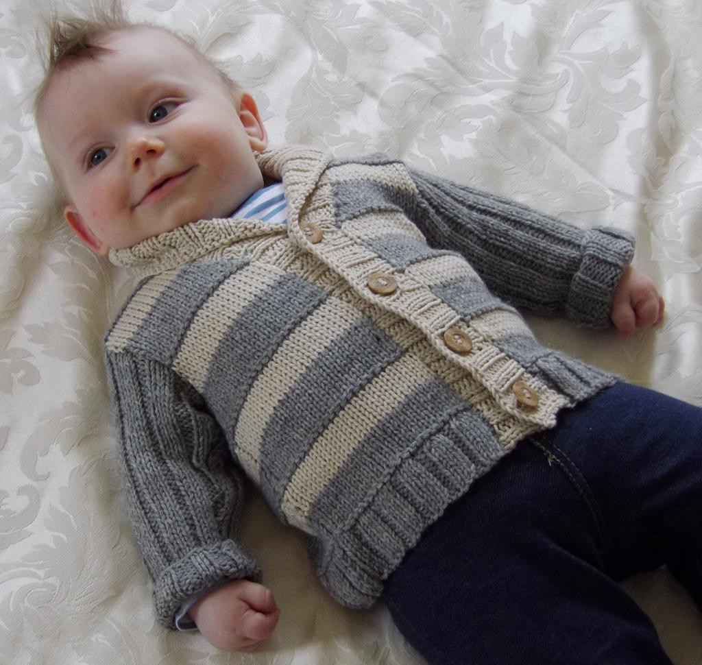 Baby Boy Knitted Blanket Fresh Oh Boy 17 Adorable Baby Boy Knitting Patterns Of Incredible 43 Photos Baby Boy Knitted Blanket