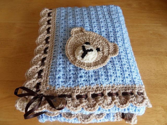 Baby Boy Knitted Blanket Lovely Baby Boy Blanket Crochet Patterns Of Incredible 43 Photos Baby Boy Knitted Blanket