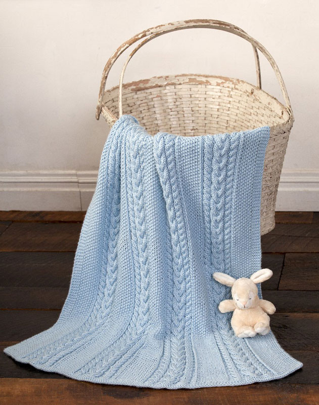 The gallery for Baby Boy Crochet Booties