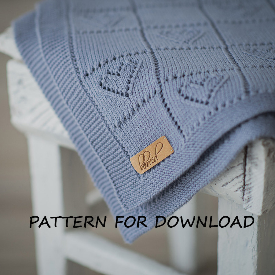 Baby Boy Knitted Blanket New Baby Boy Blanket Knitting Patterns Of Incredible 43 Photos Baby Boy Knitted Blanket