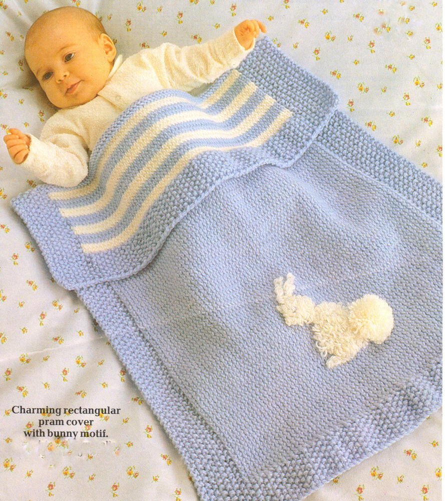 Baby Boy Knitted Blanket Unique Baby Boy Knitting Patterns Of Incredible 43 Photos Baby Boy Knitted Blanket