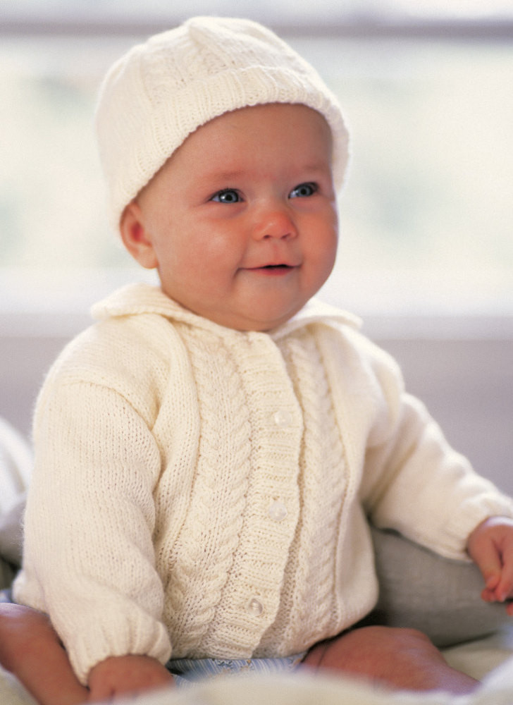 Baby Cardigan Knitting Pattern Elegant Patons 4 Ply Baby Knitting Patterns Of Adorable 48 Pics Baby Cardigan Knitting Pattern