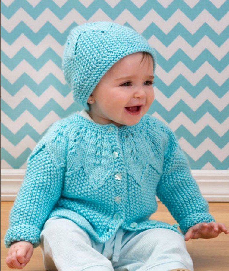 Baby Cardigan Knitting Pattern Luxury 10 Free Baby Sweater Knitting Patterns Page 2 Of 2 Of Adorable 48 Pics Baby Cardigan Knitting Pattern