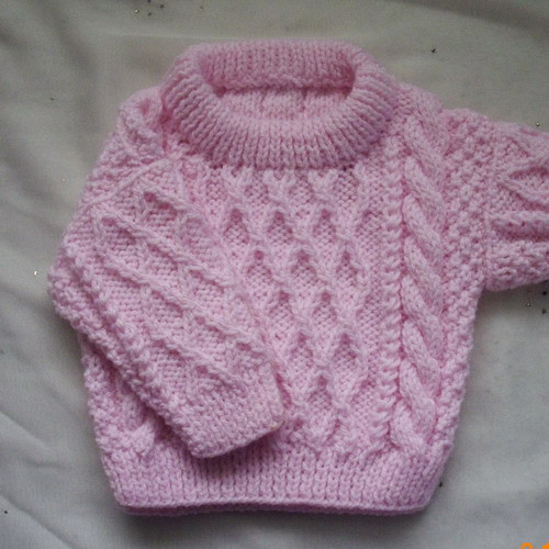 Baby Cardigan Knitting Pattern Luxury Baby Sweaters to Knit Of Adorable 48 Pics Baby Cardigan Knitting Pattern