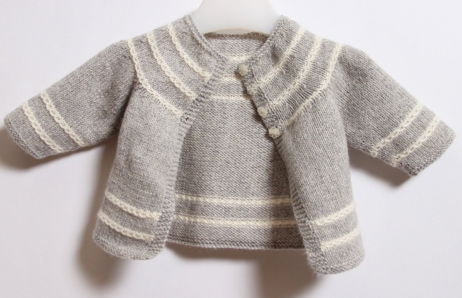 Baby Cardigan Knitting Pattern New Baby Cardigan Knitting Pattern Instructions by Of Adorable 48 Pics Baby Cardigan Knitting Pattern