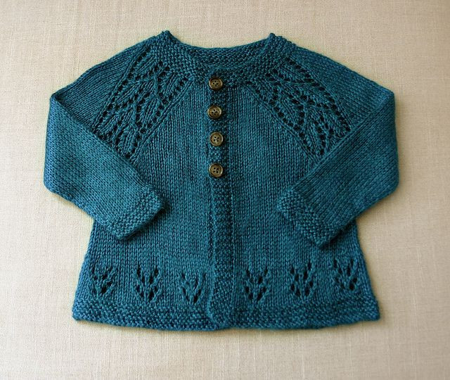 Baby Cardigan Knitting Pattern Unique Baby Cardigan Sweater Knitting Patterns Of Adorable 48 Pics Baby Cardigan Knitting Pattern
