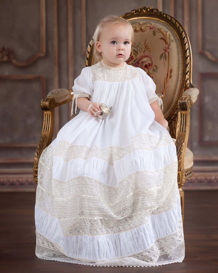 Baby Christening Gowns Awesome 17 Best Images About Christening Gown Inspiration On Of Incredible 40 Models Baby Christening Gowns