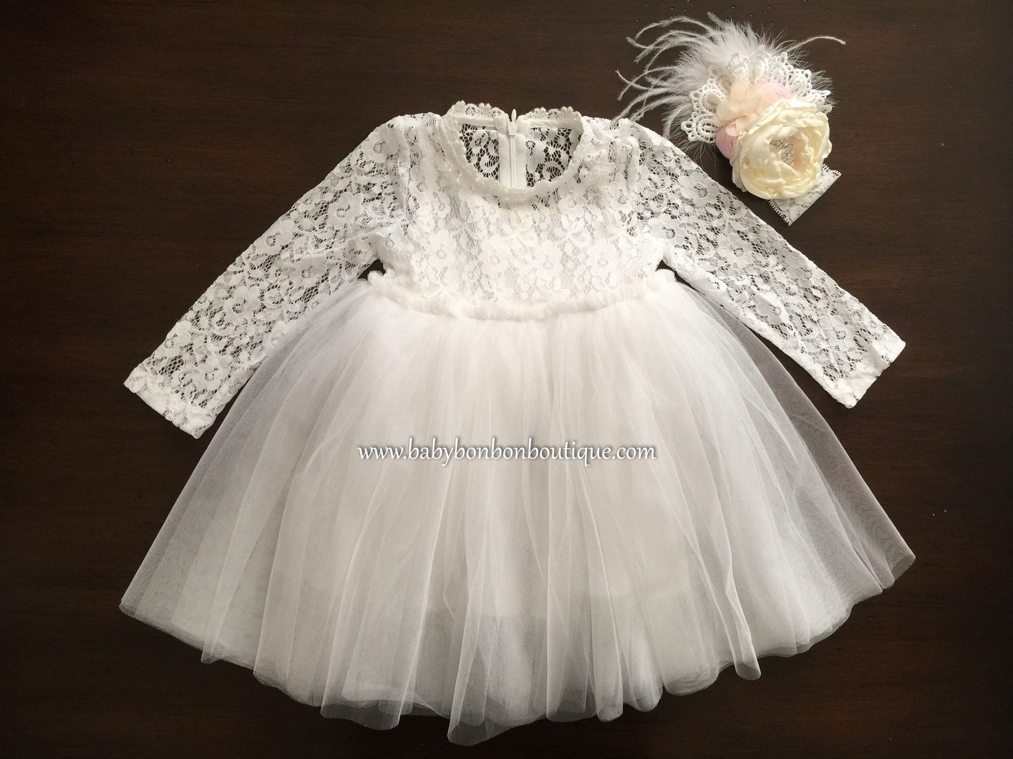 Baby Christening Gowns Awesome Baby Baptism Dresses Oasis Amor Fashion Of Incredible 40 Models Baby Christening Gowns