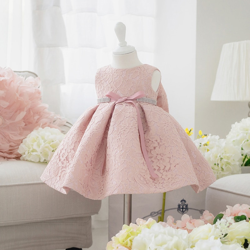 Baby Christening Gowns Beautiful Line Buy wholesale Christening Gowns From China Of Incredible 40 Models Baby Christening Gowns