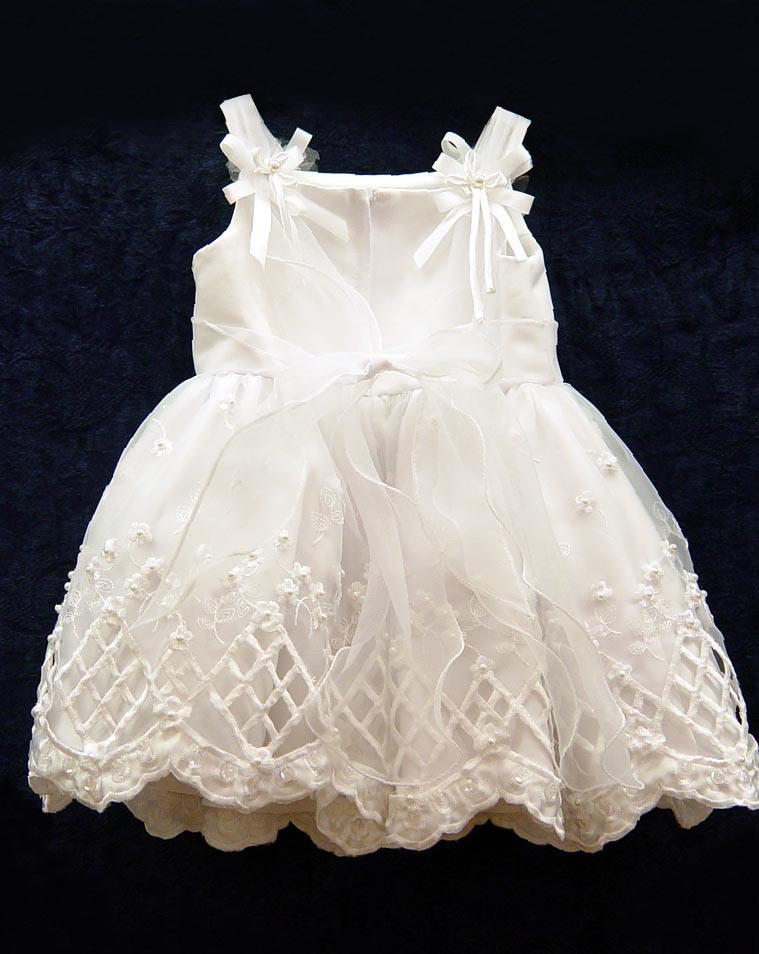 Baby Christening Gowns Lovely Christening Gowns Baby Dresses Boys Baptism Outfits Wear Of Incredible 40 Models Baby Christening Gowns
