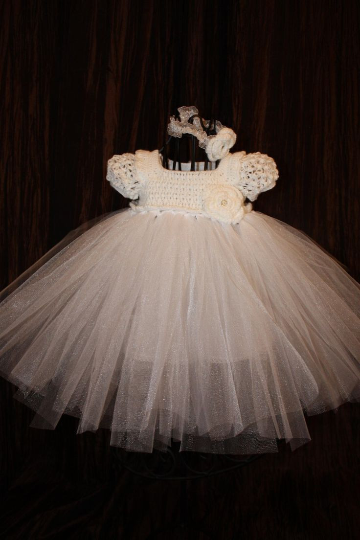 Baby Christening Gowns Luxury Bella Ballerina Crochet Christening Gown by Of Incredible 40 Models Baby Christening Gowns