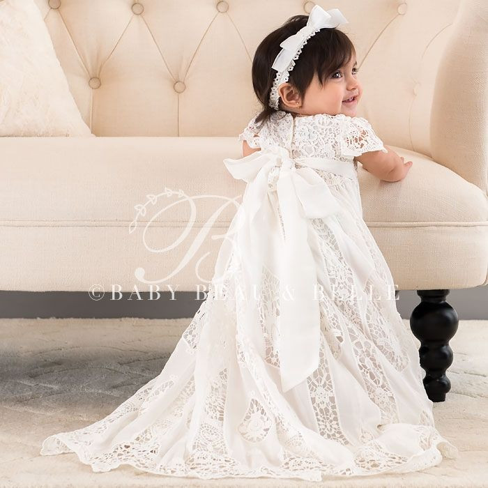 Baby Christening Gowns New 24 Luxury Womens Dresses for A Christening – Playzoa Of Incredible 40 Models Baby Christening Gowns
