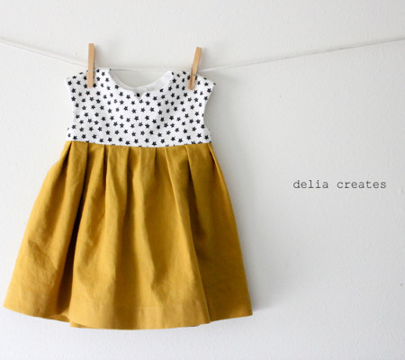 Baby Clothes Patterns Inspirational 8 Adorable Dress Tutorials for Baby Girl Of Wonderful 46 Pictures Baby Clothes Patterns
