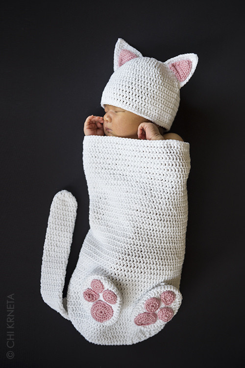Baby Cocoon Crochet Pattern Best Of Chi Krneta Of Marvelous 49 Images Baby Cocoon Crochet Pattern