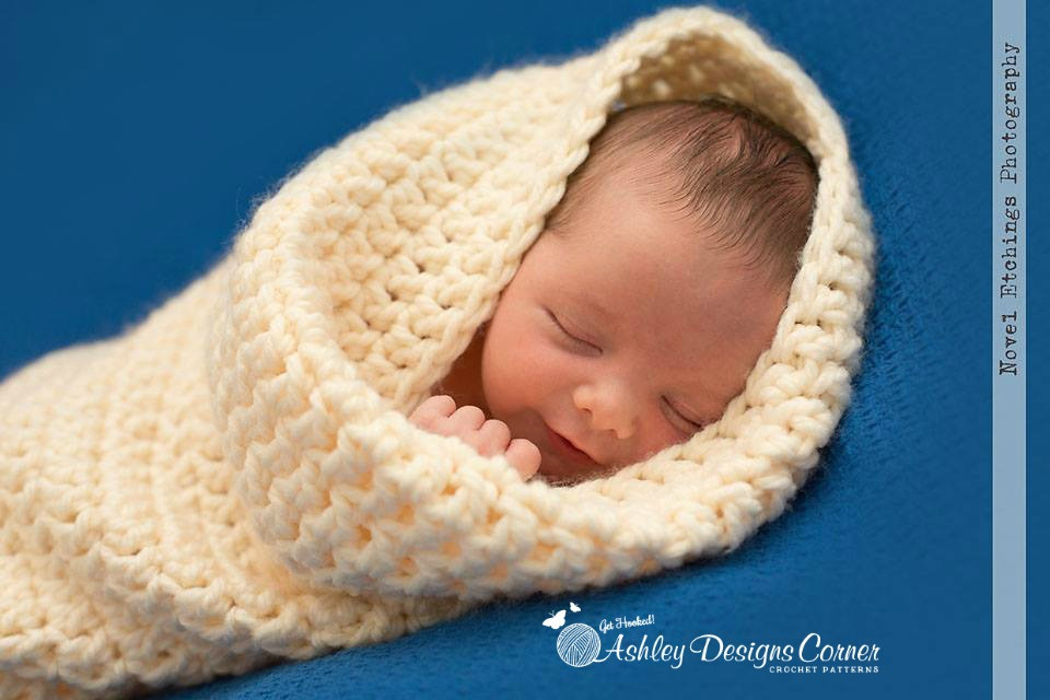 Baby Cocoon Crochet Pattern Elegant the Best Chunky Yarn Crochet Patterns for Quick Projects Of Marvelous 49 Images Baby Cocoon Crochet Pattern
