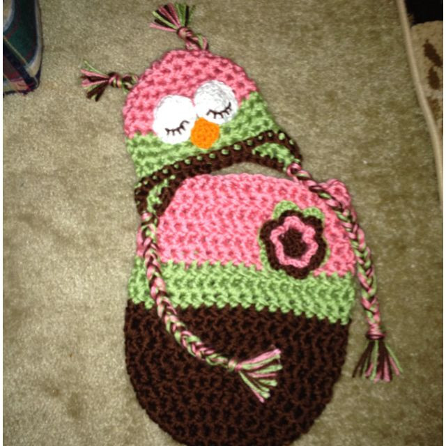 Baby Cocoon Crochet Pattern Fresh 17 Best Images About Baby Bunting Etc On Pinterest Of Marvelous 49 Images Baby Cocoon Crochet Pattern