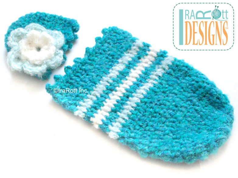 Baby Cocoon Crochet Pattern Fresh Fleecy Cloud Cocoon and Beanie Baby Set Irarott Inc Of Marvelous 49 Images Baby Cocoon Crochet Pattern