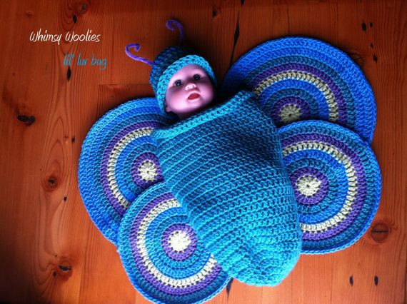 Baby Cocoon Crochet Pattern Lovely 35 Adorable Crochet and Knitted Baby Cocoon Patterns Of Marvelous 49 Images Baby Cocoon Crochet Pattern
