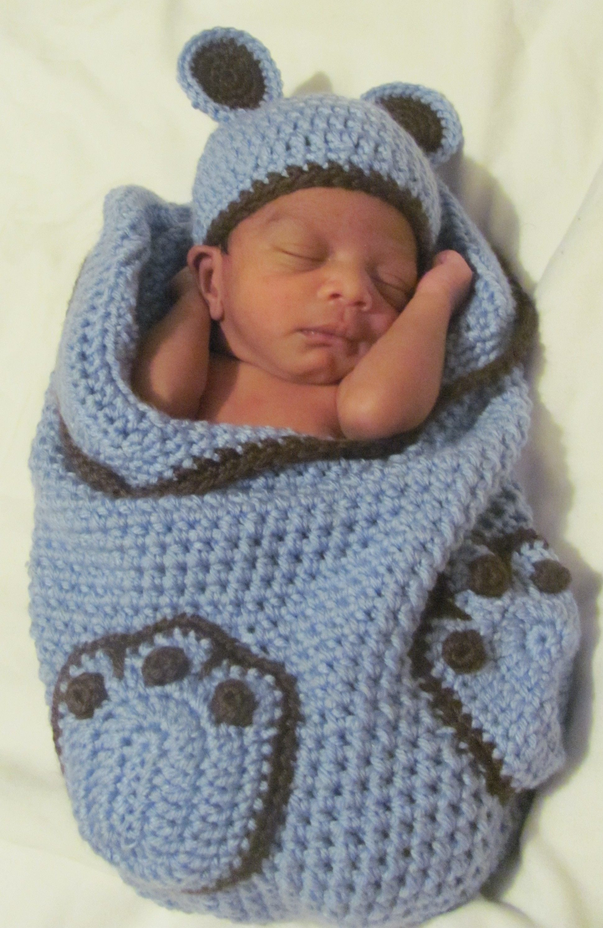 Baby Cocoon Crochet Pattern Luxury Crochet Baby Cocoon Cake Ideas and Designs Of Marvelous 49 Images Baby Cocoon Crochet Pattern