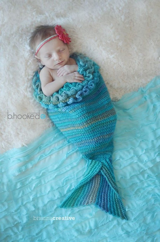 Baby Cocoon Crochet Pattern New Crochet Mermaid Cocoon Of Marvelous 49 Images Baby Cocoon Crochet Pattern