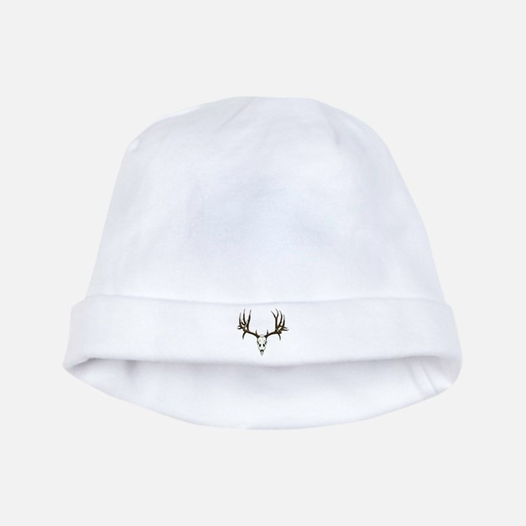 Bow Chicka Bow Bow Baby Hats & Baby Beanies for Toddlers