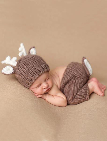 Baby Deer Hat Fresh the Blueberry Hill Of Top 50 Photos Baby Deer Hat