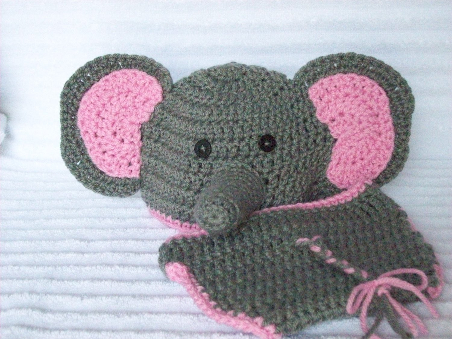 Baby Elephant Hat Awesome Baby Elephant Hat and Diaper Cover Elephant Diaper Cover Of Marvelous 45 Images Baby Elephant Hat