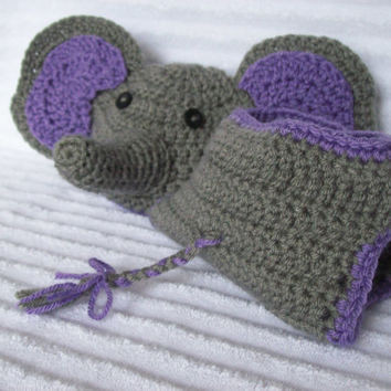 Baby Elephant Hat Fresh Baby Elephant Hat and Diaper Cover From Nikki S Craft Shoppe Of Marvelous 45 Images Baby Elephant Hat