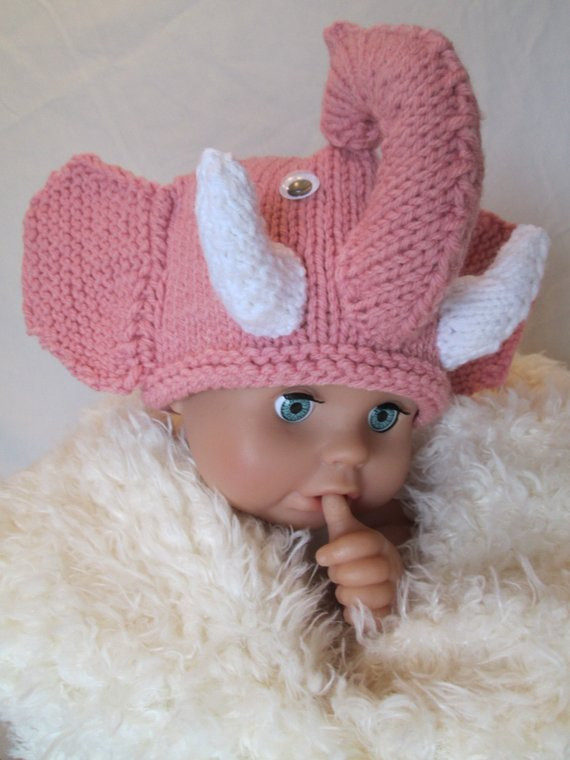 Baby Elephant Hat Lovely 301 Moved Permanently Of Marvelous 45 Images Baby Elephant Hat