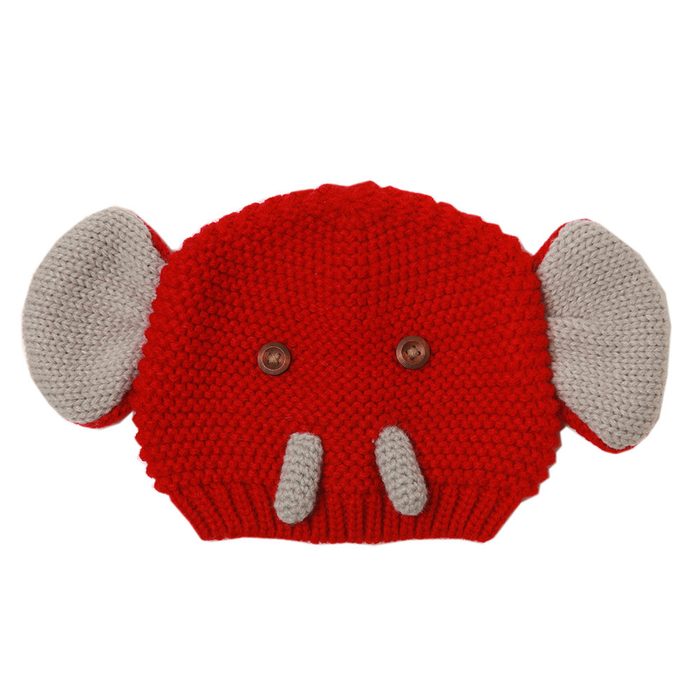 Baby Elephant Hat New Popular Knitted Elephant Hat Buy Cheap Knitted Elephant Of Marvelous 45 Images Baby Elephant Hat