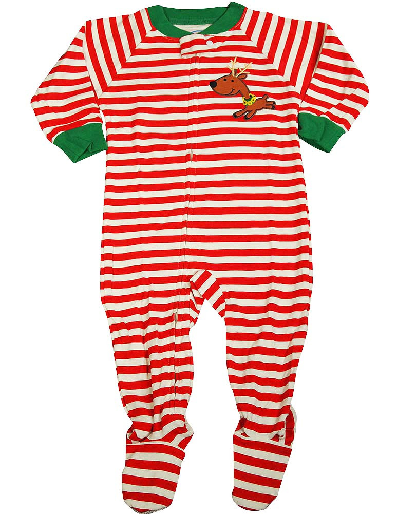 Baby Footed Pajamas Awesome Sara S Prints Baby Boys Long Sleeve Footed Striped Of Amazing 42 Pictures Baby Footed Pajamas