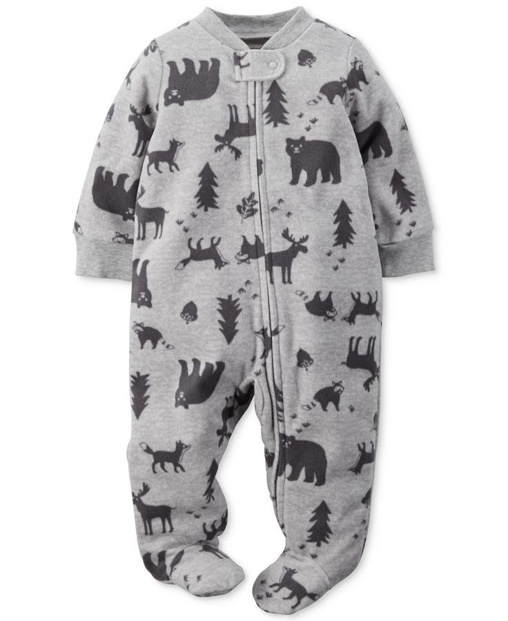 Baby Footed Pajamas Fresh Best 25 Boys Footed Pajamas Ideas On Pinterest Of Amazing 42 Pictures Baby Footed Pajamas