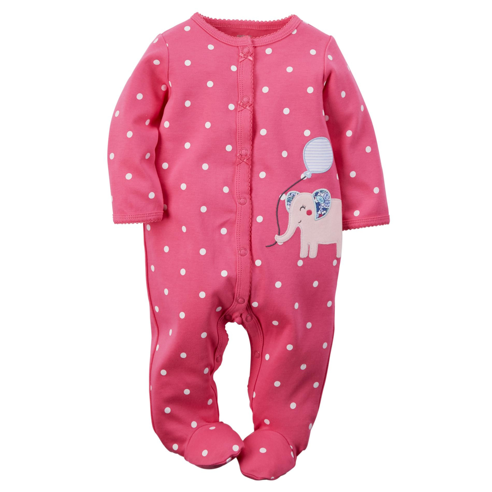 Baby Footed Pajamas Inspirational Carters Baby Model Of Amazing 42 Pictures Baby Footed Pajamas