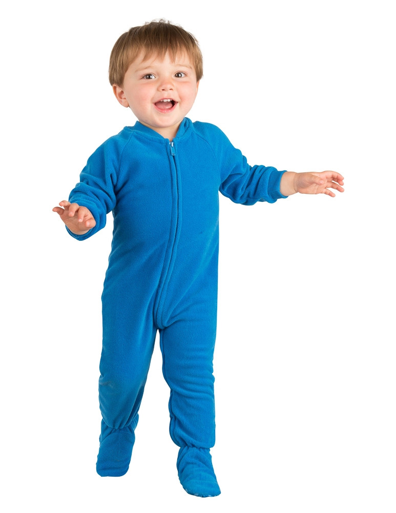 Baby Footed Pajamas Inspirational May 2014 Of Amazing 42 Pictures Baby Footed Pajamas