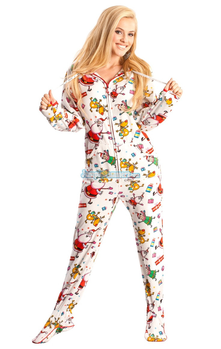 Baby Footed Pajamas Unique 23 Best Christmas Footed Pajamas for Adults Images On Of Amazing 42 Pictures Baby Footed Pajamas