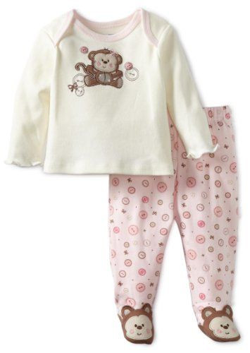 Baby Footed Pajamas Unique 35 Best Images About Baby On Pinterest Of Amazing 42 Pictures Baby Footed Pajamas